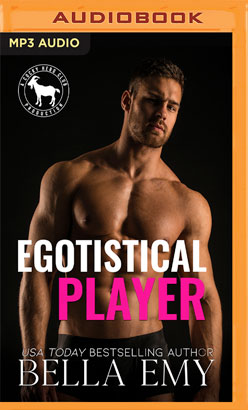 Egotistical Player