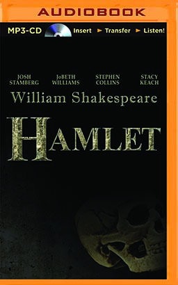 Hamlet (L.A. Theatre Works)