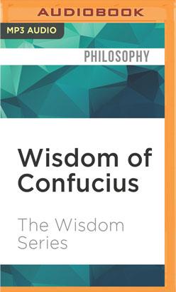 Wisdom of Confucius