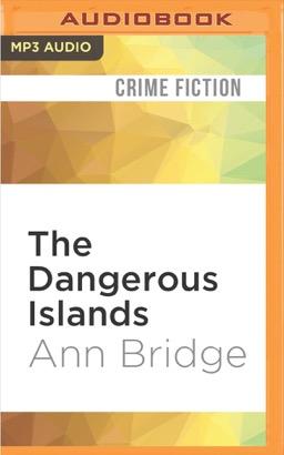 Dangerous Islands, The