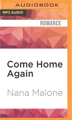Come Home Again