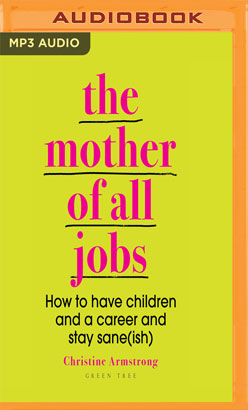 Mother of All Jobs, The