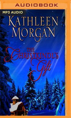 Christkindl's Gift, The