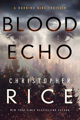 Blood Echo
