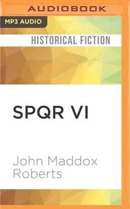 SPQR VI