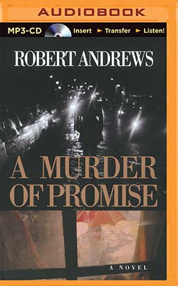 Murder of Promise, A