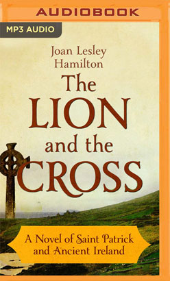 Lion and the Cross, The