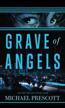 Grave of Angels