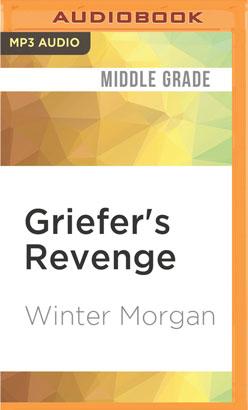 Griefer's Revenge