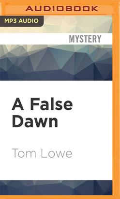 False Dawn, A