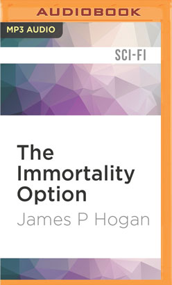 Immortality Option, The