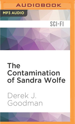 Contamination of Sandra Wolfe, The