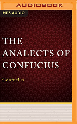 Analects of Confucius, The