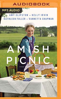 Amish Picnic, An
