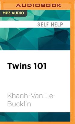 Twins 101