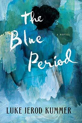 Blue Period, The