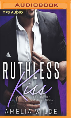 Ruthless Kiss