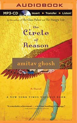 Circle of Reason, The
