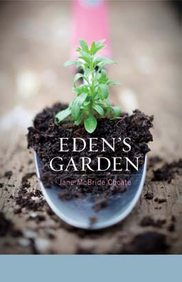Eden's Garden
