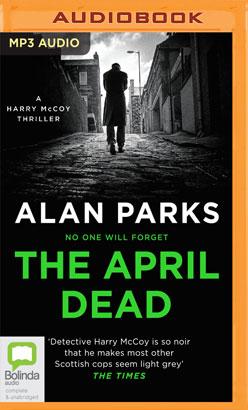 April Dead, The