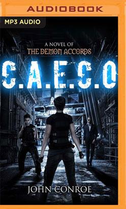 C.A.E.C.O.