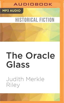Oracle Glass, The