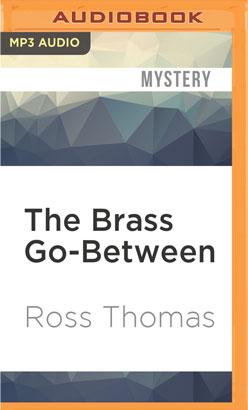 Brass Go-Between, The