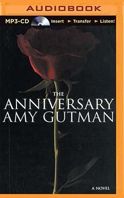 Anniversary, The