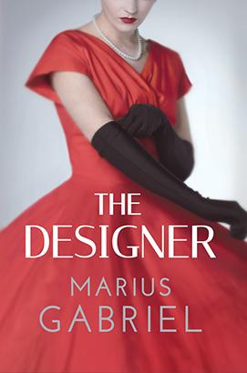 Designer, The