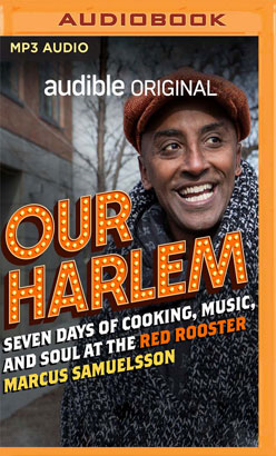 Our Harlem