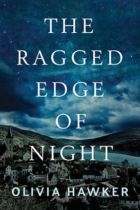 Ragged Edge of Night, The