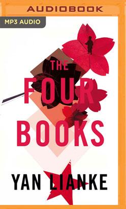 Four Books, The