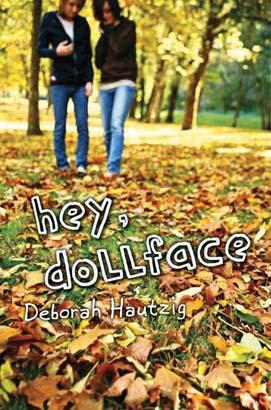 Hey, Dollface