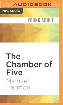 Chamber of Five, The