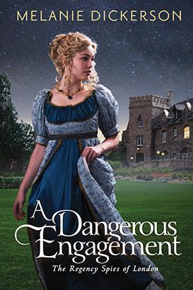 Dangerous Engagement, A