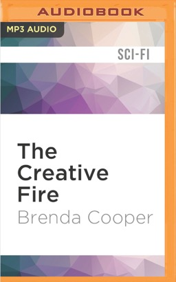 Creative Fire, The