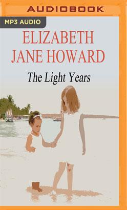Light Years, The