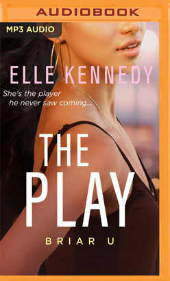 Play, The
