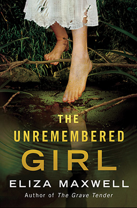 Unremembered Girl, The