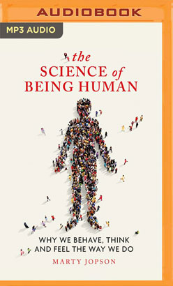 Science of Being Human, The