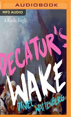 Decatur's Wake