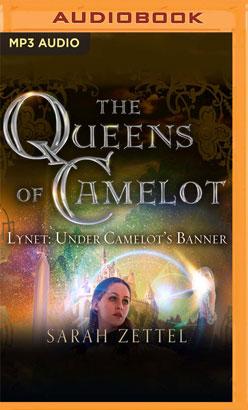 Lynet: Under Camelot's Banner