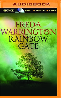 Rainbow Gate, The