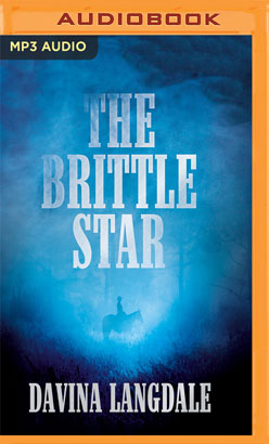 Brittle Star, The
