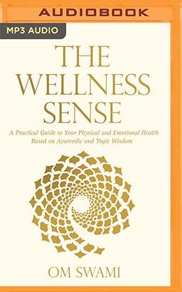 Wellness Sense, The