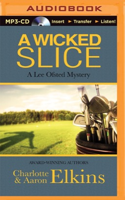 Wicked Slice, A