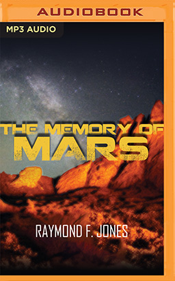 Memory of Mars, The