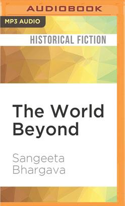 World Beyond, The