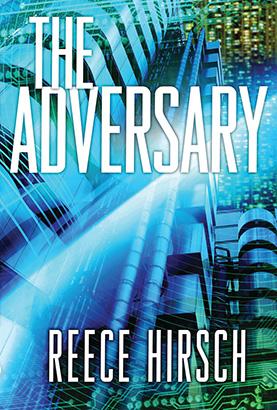 Adversary, The