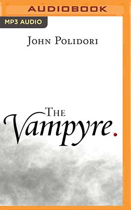 Vampyre, The